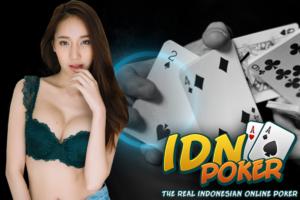 Faktor Penentu Kemenangan Poker Online yang Harus Anda Kuasai
